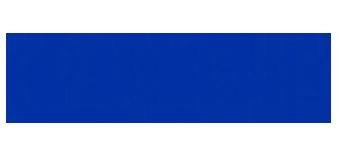 Portal del Colegio de Profesores de Chile